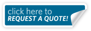 Click Here to Request a Quote!!