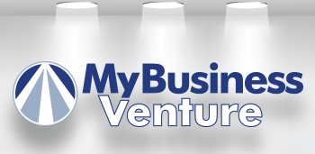 My Business Venture