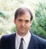 Peter J. Panopoulos, President, CEO, Founder, Upper Management Team Member