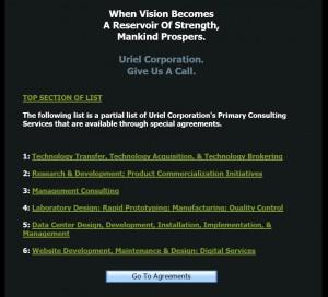 m) Uriel-Corporation-Think-Tank-Comprehensive-Services-1