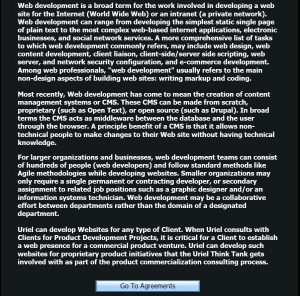 e) Uriel-Corporation-Think-Tank-Comprehensive-Services-5